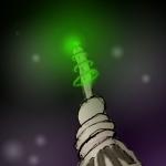 StarWiz thumb